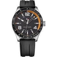 Tommy Hilfiger 1791179 Heren Horloge