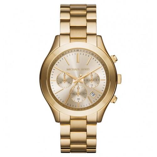Michael Kors MK6251 Dames Horloge