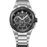Hugo Boss 1513359 Heren Horloge