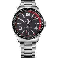 Tommy Hilfiger 1791178 Heren Horloge