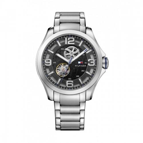 Tommy Hilfiger 1791281 Heren Horloge