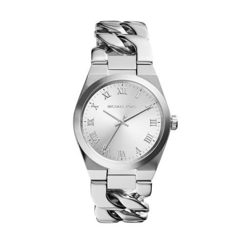 Michael Kors MK3392 Dames horloge