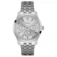 Guess W0474G3 Heren Horloge