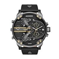 Diesel DZ7348 Heren horloge