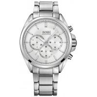 Hugo Boss 1513039 Heren Horloge