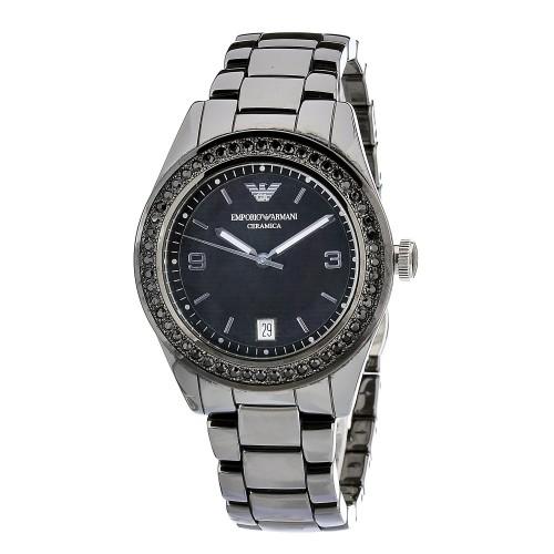 Armani AR1423 Dames Horloge