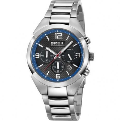 Breil TW1379 Heren Horloge