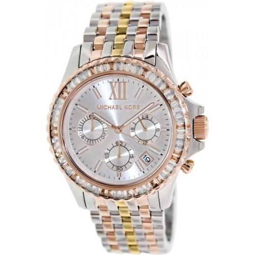 Michael Kors MK5876 Dames horloge