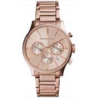 Michael Kors MK5987 Dames horloge