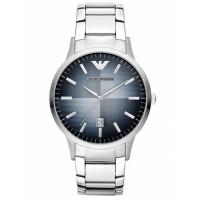 Armani AR2472 Heren Horloge