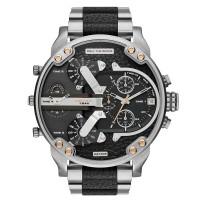 Diesel DZ7349 Heren horloge