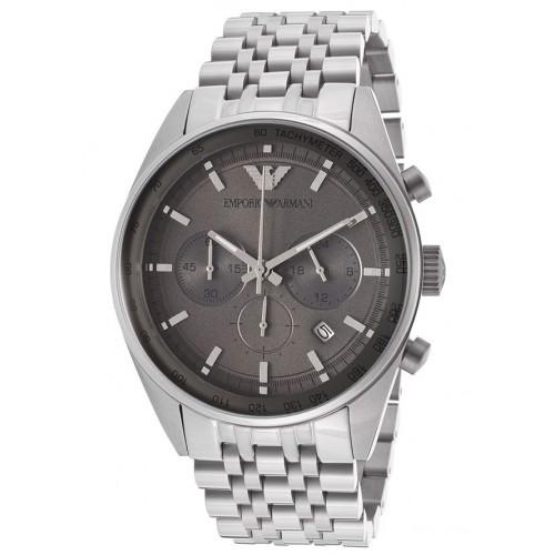 Armani AR5997 Heren Horloge