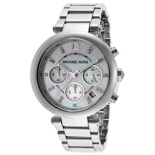 Michael Kors MK5700 dames horloge