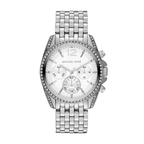 Michael Kors MK5834 Dames horloge