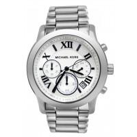 Michael Kors MK5928 Dames horloge