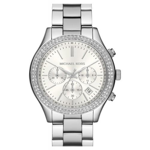 Michael Kors MK6250 dames horloge