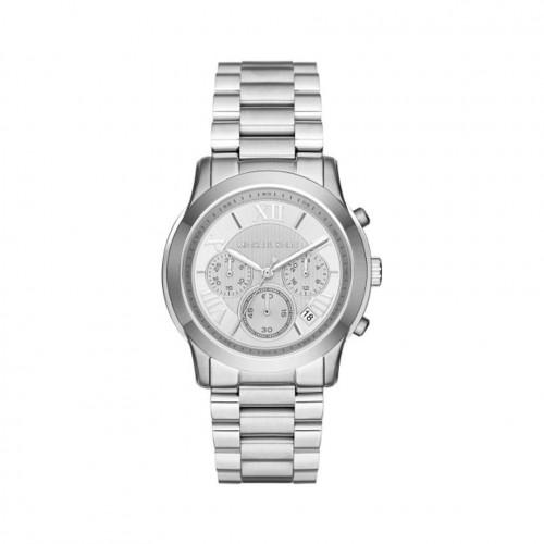 Michael Kors MK6273 dames horloge