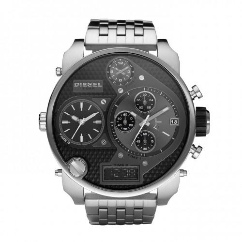 Diesel DZ7221 Heren Horloge