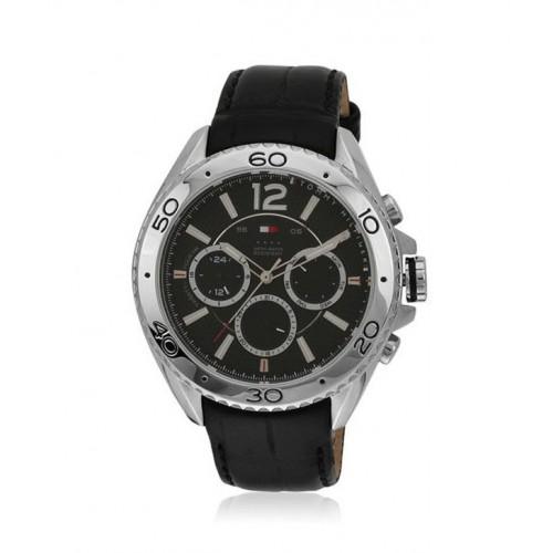 Tommy Hilfiger 1791029 Heren Horloge