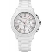 Alfex 5629_791 Heren Horloge