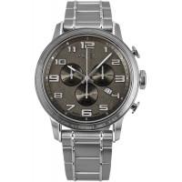 Alfex 5672_210 Heren Horloge