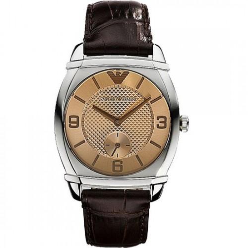 Armani AR0343 Dames Horloge
