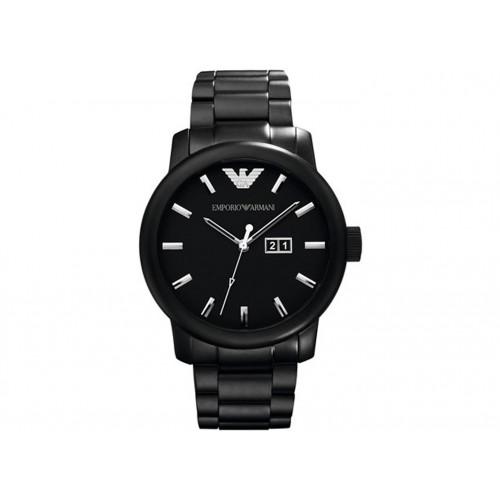 Armani AR0346 Heren Horloge