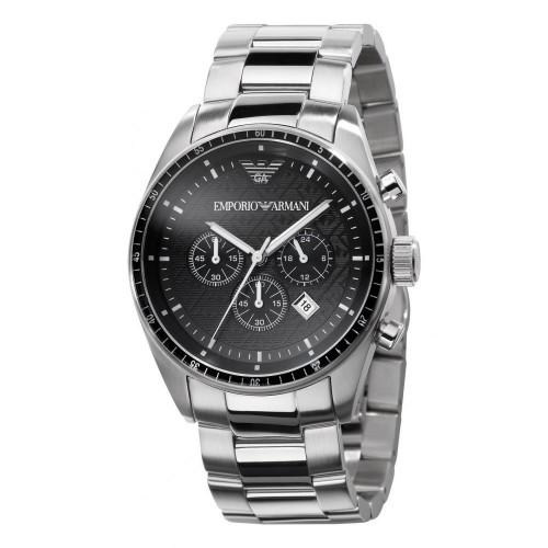 Armani AR0373 Heren Horloge