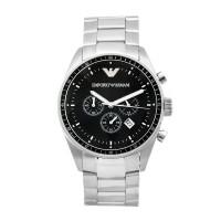 Armani AR0585 Heren Horloge