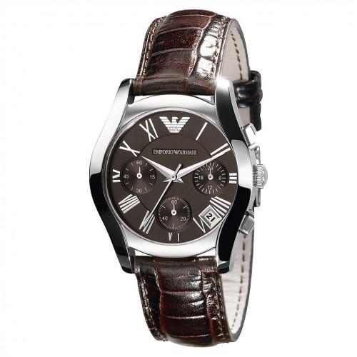 Armani AR0672 Dames Horloge