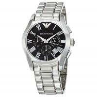 Armani AR0673 Heren Horloge