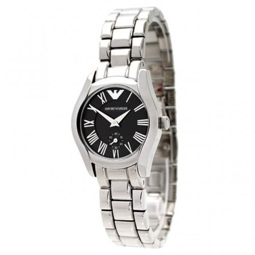 Armani AR0695 dames horloge