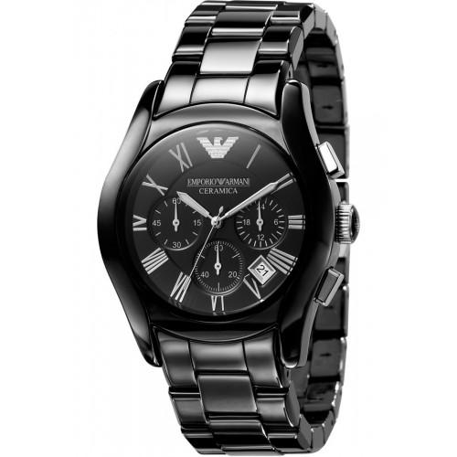 Armani AR1400 Heren Horloge