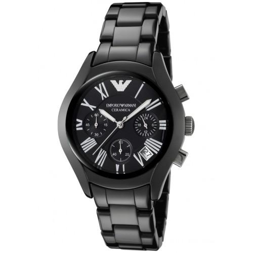 Armani AR1401 Dames Horloge