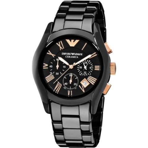 Armani AR1410 Heren Horloge