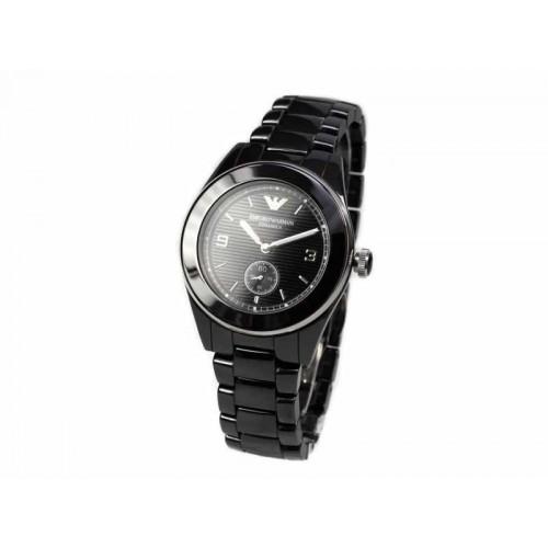 Armani AR1422 dames horloge
