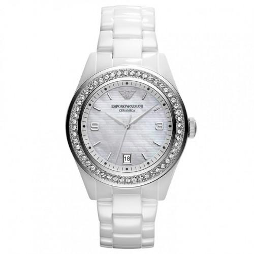 Armani AR1426 Dames Horloge