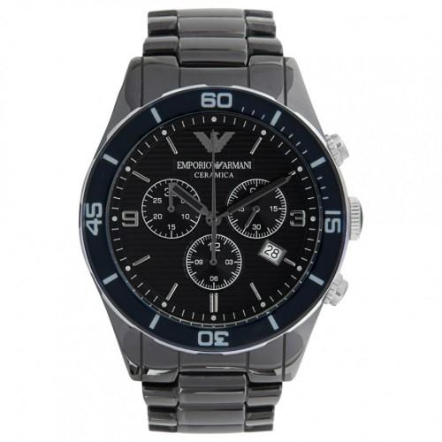 Armani AR1429 Heren Horloge
