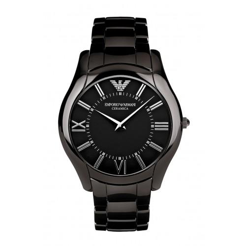 Armani AR1440 Heren Horloge