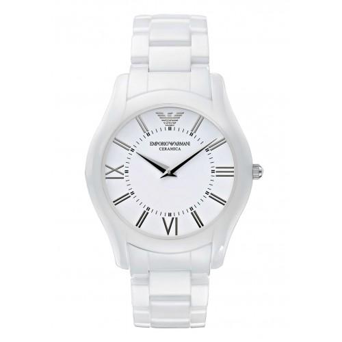 Armani AR1442 Heren Horloge