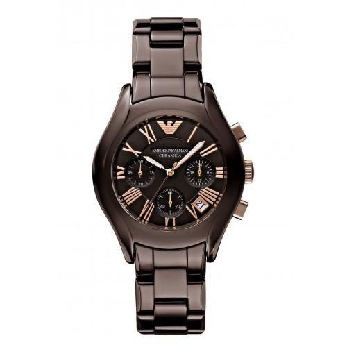 Armani AR1447 Dames horloge