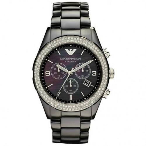 Armani AR1455 Dames Horloge