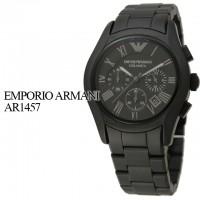 Armani AR1457 Heren Horloge
