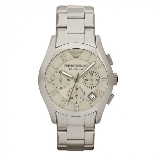 Armani AR1459 Heren Horloge