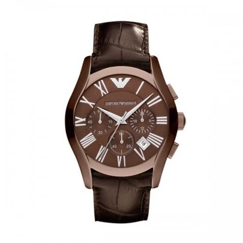 Armani AR1609 Heren Horloge
