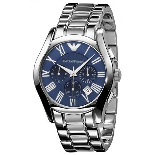 Armani AR1635 Heren Horloge