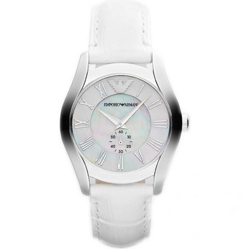 Armani AR1669 dames horloge