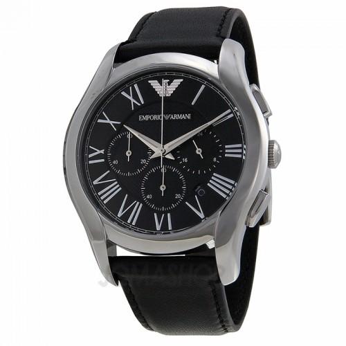 Armani AR1700 Heren Horloge