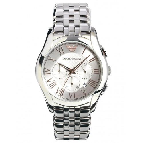 Armani AR1702 Heren Horloge