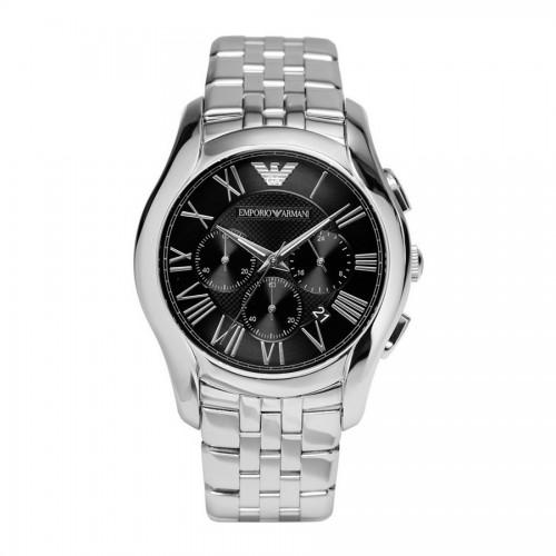 Armani AR1786 Heren Horloge